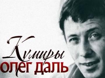 http://sa.uploads.ru/t/6iOZS.jpg