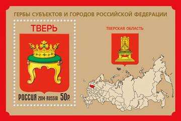 http://sa.uploads.ru/t/6k1Jo.jpg