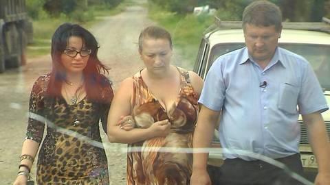 http://sa.uploads.ru/t/6k5po.jpg