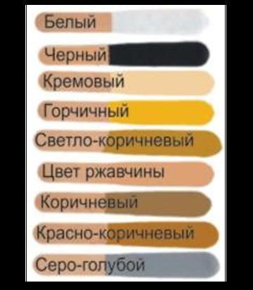http://sa.uploads.ru/t/6ol8R.png