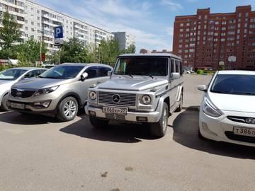 http://sa.uploads.ru/t/6tl1b.jpg