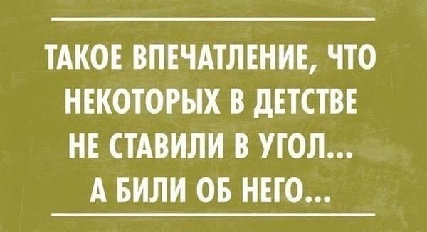 http://sa.uploads.ru/t/6trJe.jpg