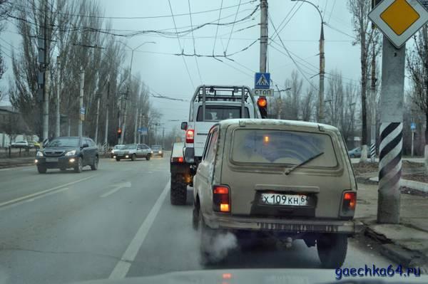 http://sa.uploads.ru/t/6vu03.jpg