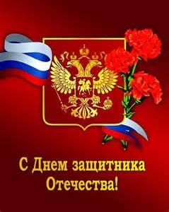 http://sa.uploads.ru/t/6xT32.jpg