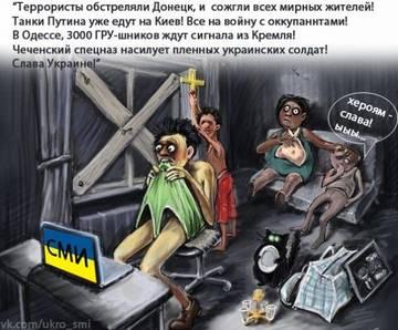 http://sa.uploads.ru/t/6yYpA.jpg