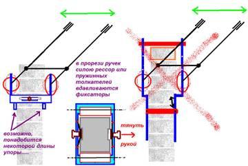 http://sa.uploads.ru/t/6yd9T.jpg