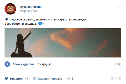 http://sa.uploads.ru/t/6zawP.png