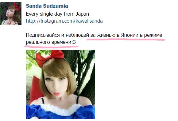 http://sa.uploads.ru/t/6zy0h.png
