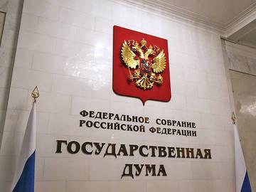 http://sa.uploads.ru/t/71n6S.jpg