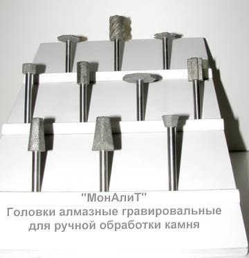 http://sa.uploads.ru/t/71nCe.jpg