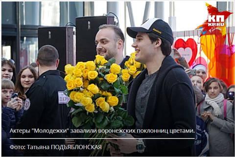 http://sa.uploads.ru/t/73IYL.jpg