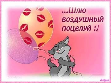 http://sa.uploads.ru/t/73KuQ.jpg