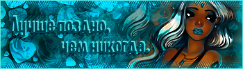 http://sa.uploads.ru/t/7EcfC.jpg