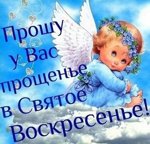 http://sa.uploads.ru/t/7Ezdg.jpg