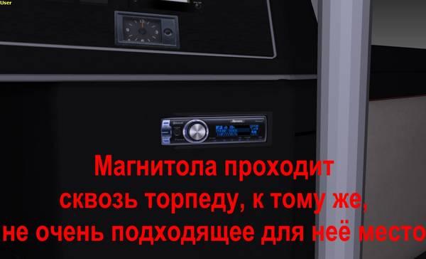 http://sa.uploads.ru/t/7FNBJ.jpg