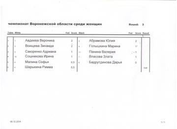 http://sa.uploads.ru/t/7MRmk.jpg