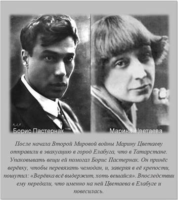 http://sa.uploads.ru/t/7SUfP.jpg