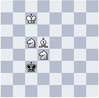 http://sa.uploads.ru/t/7lEv5.jpg