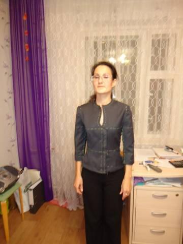 http://sa.uploads.ru/t/7lLqm.jpg