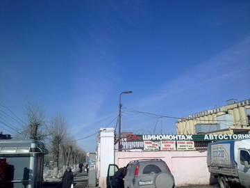 http://sa.uploads.ru/t/7lMRB.jpg