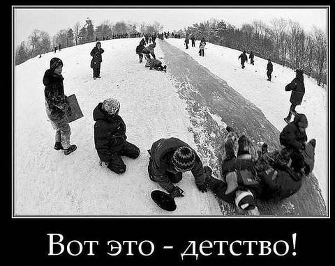 http://sa.uploads.ru/t/7lQ9o.jpg