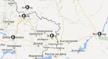 http://sa.uploads.ru/t/7oOet.png