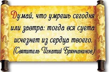 http://sa.uploads.ru/t/7tlfW.jpg