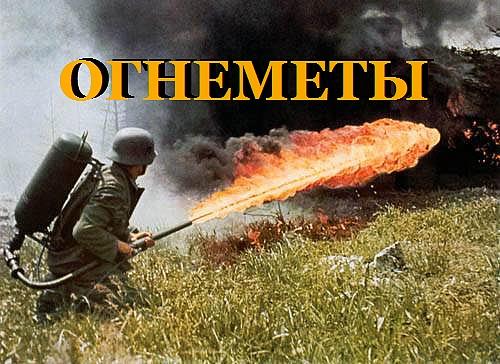 http://sa.uploads.ru/t/7vPOy.jpg