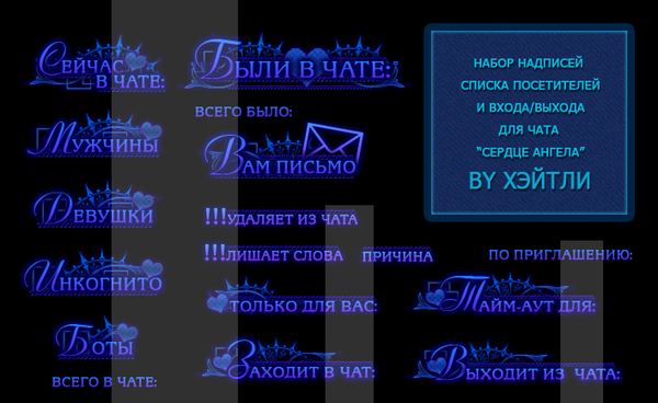 http://sa.uploads.ru/t/7wZO1.png