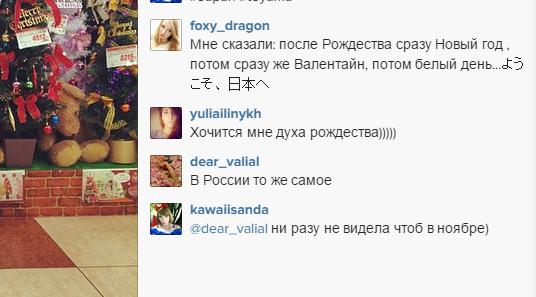 http://sa.uploads.ru/t/7yvQX.png