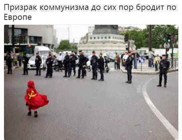 http://sa.uploads.ru/t/7zh56.jpg