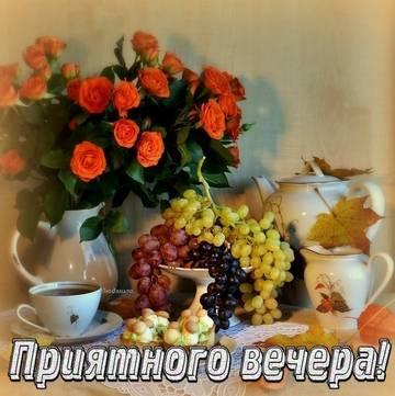 http://sa.uploads.ru/t/86UdN.jpg