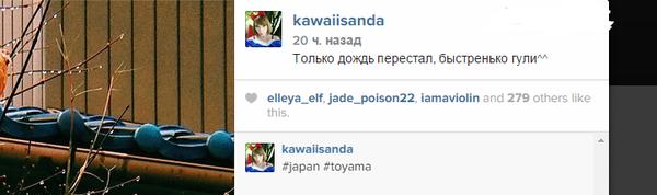 http://sa.uploads.ru/t/86ViW.png