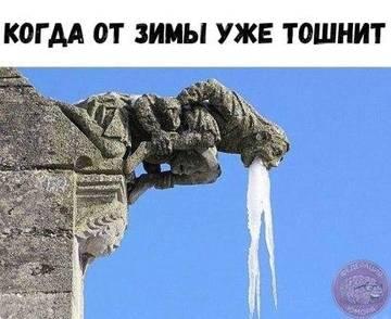 http://sa.uploads.ru/t/8BZmQ.jpg
