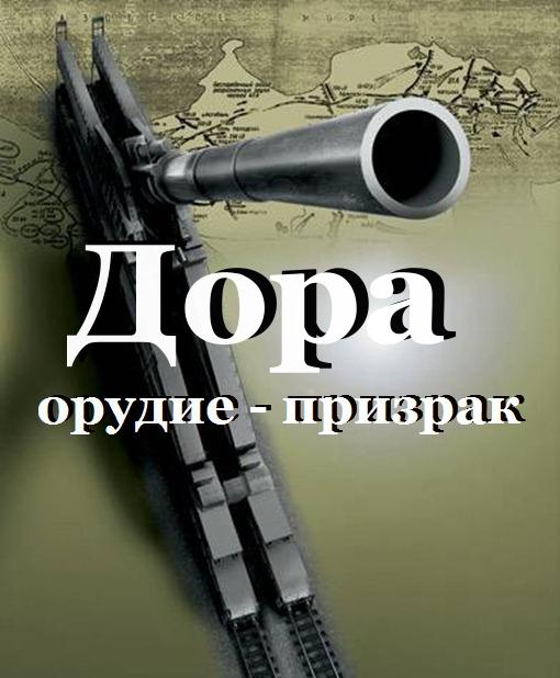 http://sa.uploads.ru/t/8BtIy.jpg