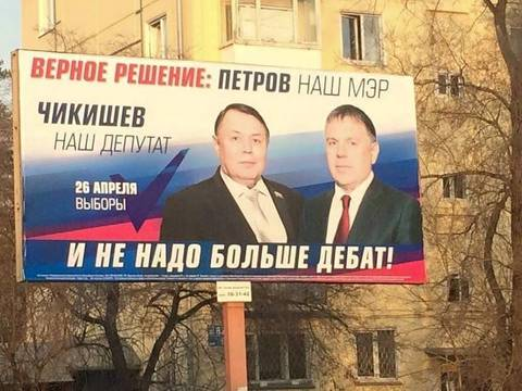 http://sa.uploads.ru/t/8Dgb1.jpg