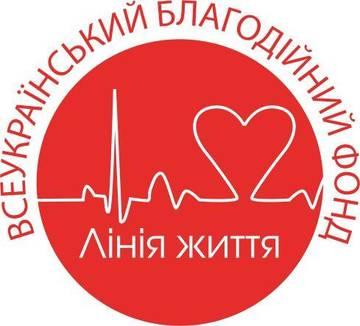 http://sa.uploads.ru/t/8FAfn.jpg