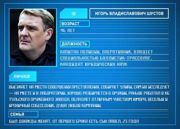 http://sa.uploads.ru/t/8GFgL.jpg