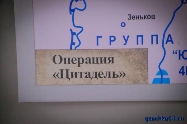 http://sa.uploads.ru/t/8JfMt.jpg