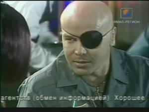 http://sa.uploads.ru/t/8LAtx.jpg