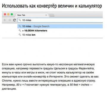 http://sa.uploads.ru/t/8Nma2.jpg