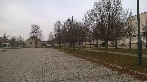 http://sa.uploads.ru/t/8PshE.jpg