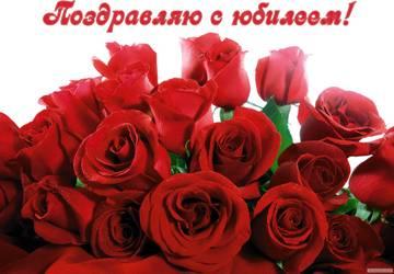 http://sa.uploads.ru/t/8WHI7.jpg