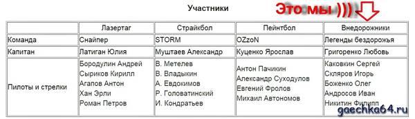 http://sa.uploads.ru/t/8aOqU.jpg