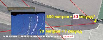 http://sa.uploads.ru/t/8bnhA.jpg