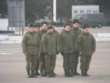 http://sa.uploads.ru/t/8cI5h.jpg