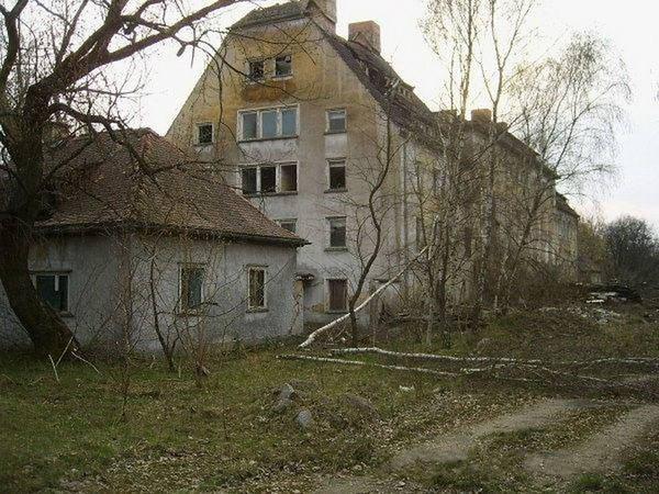 http://sa.uploads.ru/t/8cJBQ.jpg