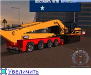 http://sa.uploads.ru/t/8fRTc.jpg
