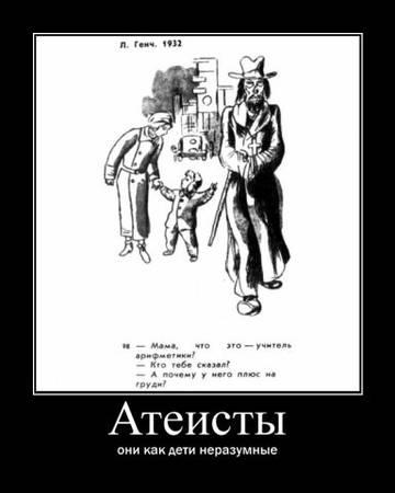 http://sa.uploads.ru/t/8fZpg.jpg