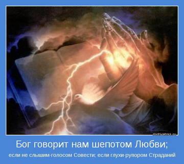 http://sa.uploads.ru/t/8mdRF.jpg